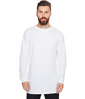 nANA jUDY - Basic Long Sleeve Tee