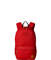 Timberland - Mendum Pond Backpack