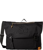 Timberland - Mendum Pond Messenger Bag