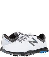 New Balance Golf - NBG1007 Minimus Tour