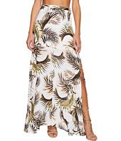 O'Neill - Nosara Skirt