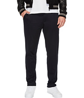 Perry Ellis - PE360 Active Stretch Knit Jogger Pants