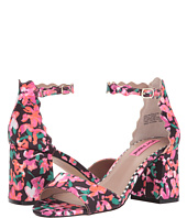 Betsey Johnson - Joslyn