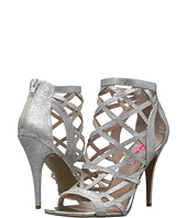 Betsey Johnson - Juliette