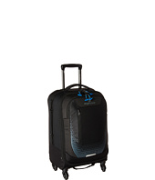 Eagle Creek - Expanse™ Collection AWD Carry-On