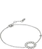 Fossil - Glitz Circle Bracelet