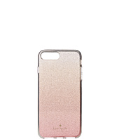 Kate Spade New York - Glitter Ombre Phone Case for iPhone 7 Plus