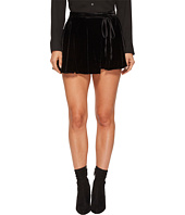 Free People - Dance The Night Away Skort