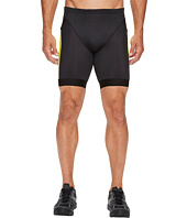 Pearl Izumi - Elite Pursuit Tri Shorts