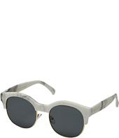 PERVERSE Sunglasses - Greek
