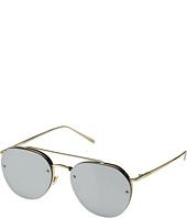 PERVERSE Sunglasses - Dean