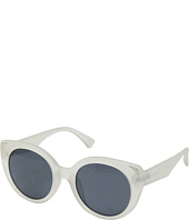 PERVERSE Sunglasses - Feline