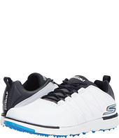 SKECHERS Performance - Elite V.3