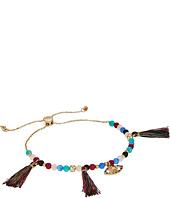 Rebecca Minkoff - Morocco Pulley Bracelet