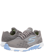 SKECHERS Performance - Blade 2
