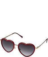 PERVERSE Sunglasses - Poipu