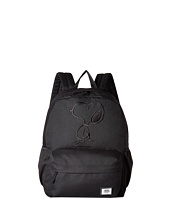 Vans - Peanuts Tonal Realm Plus Backpack