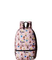 Vans - Calico Backpack