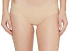 Cotton Bikini CBK01