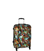 EPIC Travelgear - Crate EX Wildlife 30