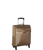 EPIC Travelgear - Quantum 21