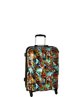 EPIC Travelgear - Crate EX Wildlife 26