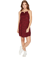 RVCA - Payback Dress