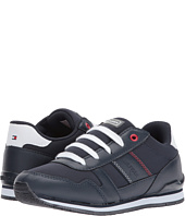 Tommy Hilfiger Kids - Albe Jogger (Little Kid/Big Kid)