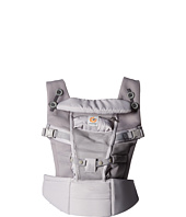 Ergobaby - 3 Position Adapt Cool Mesh