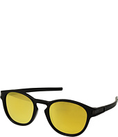 Oakley - Latch (A)
