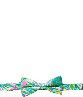 Lilly Pulitzer Kids - Guac & Roll Bow Tie