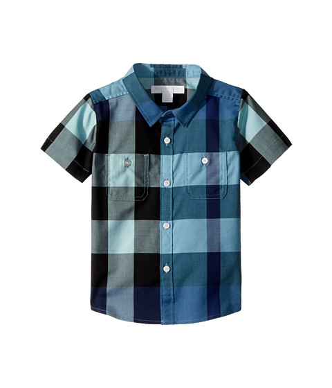 782ea3090b33 Buy burberry shirt kids  Free shipping for worldwide!OFF77% The ...