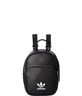 adidas - AC Mini Backpack