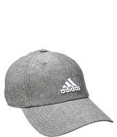 adidas - Saturday II Cap