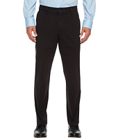 Dockers - Straight Fit Workday Khaki Smart 360 Flex Pants