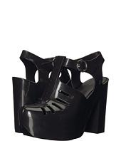 Melissa Shoes - Aranha 79 16 Heel