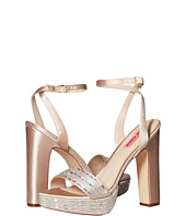Betsey Johnson - Alliie