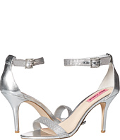 Betsey Johnson - Brodway
