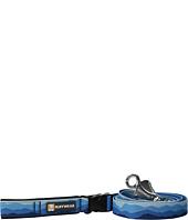 Ruffwear - Flat Out™ Leash