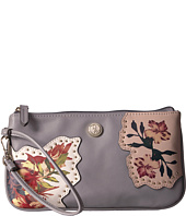 Nine West - Table Treasures - Wristlet