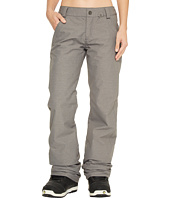 Volcom Snow - Frochickie Insulated Pants