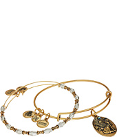 Alex and Ani - Sphinx Bracelet Set of 2