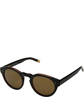 RAEN Optics - Parkhurst 49
