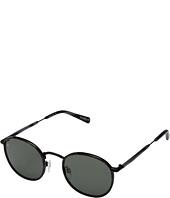 RAEN Optics - Mason 48