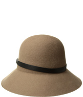 San Diego Hat Company - Packable Cloche