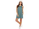 Tempted Dress