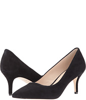 Cole Haan - Vesta Pump 65MM