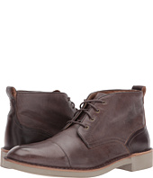 John Varvatos - Star Chukka Boot