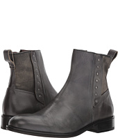 John Varvatos - Star NYC Button Boot