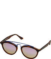 Ray-Ban - 0RB4257 53mm